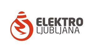 ELEKTRO-LJ