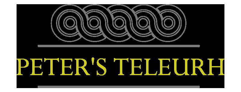 Peter's Teleurh | Telekomunikacijski inženiring in trgovina d.o.o.